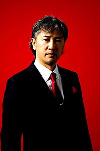 代表取締役 CEO 宮崎晃彦