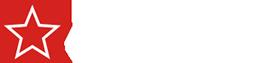 BtoBマーケティング コンサルティングサービス|株式会社 レッドコメットマネジメントオフィシャルサイト